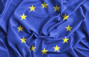 EU-ETS.