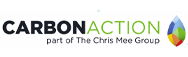 Carbon Action Logo